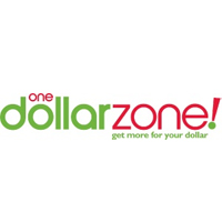 One Dollar Zone